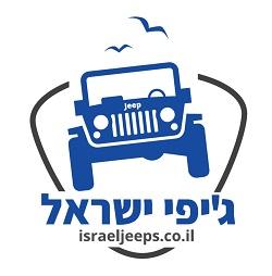 ג'יפי ישראל