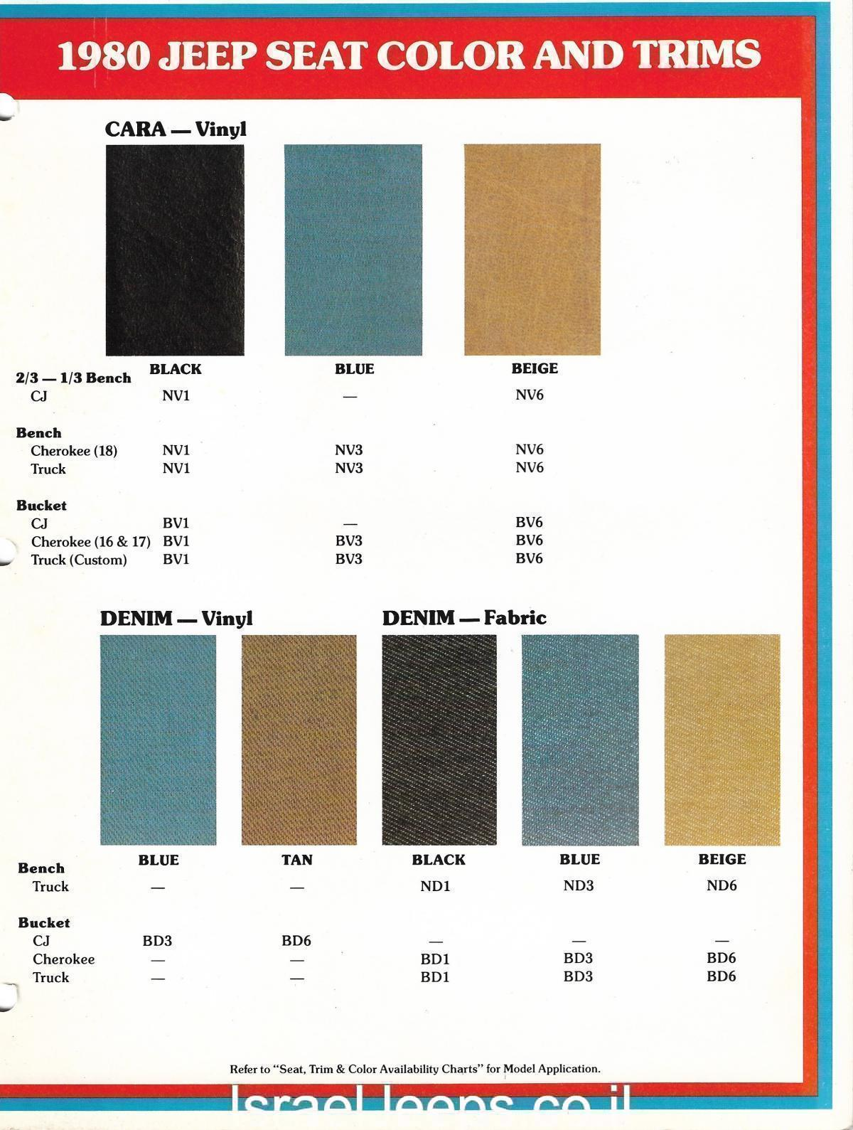 1980-jeep-seats-color