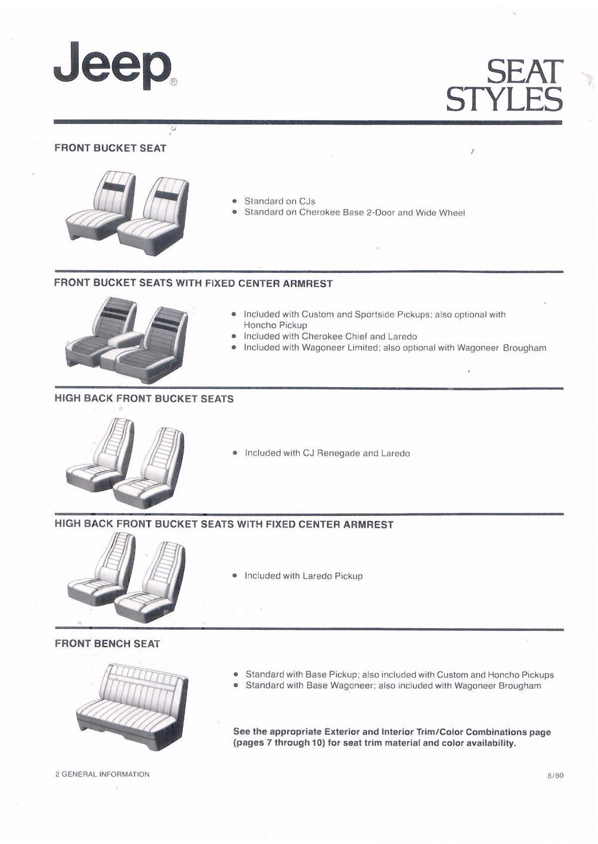 1981-jeep-seat-trims