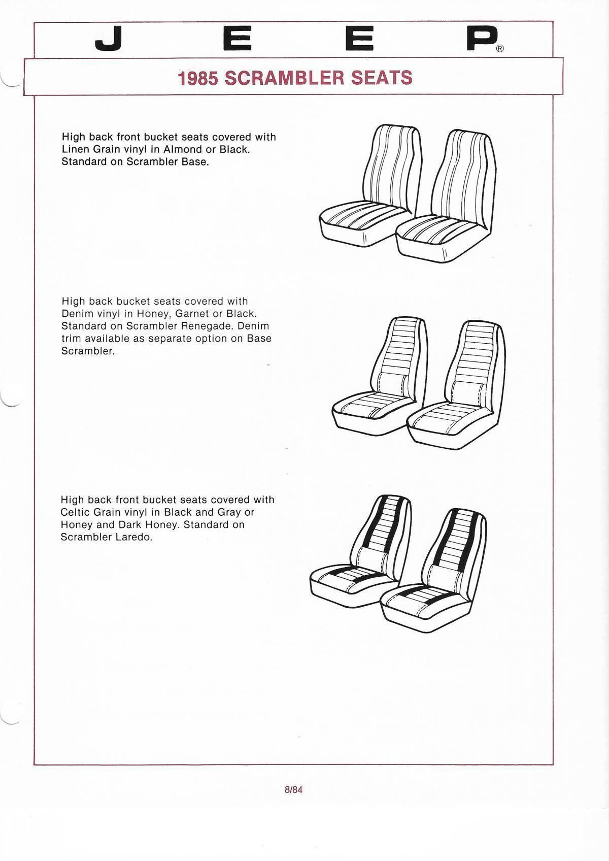 1985-jeep-scrambler-seats