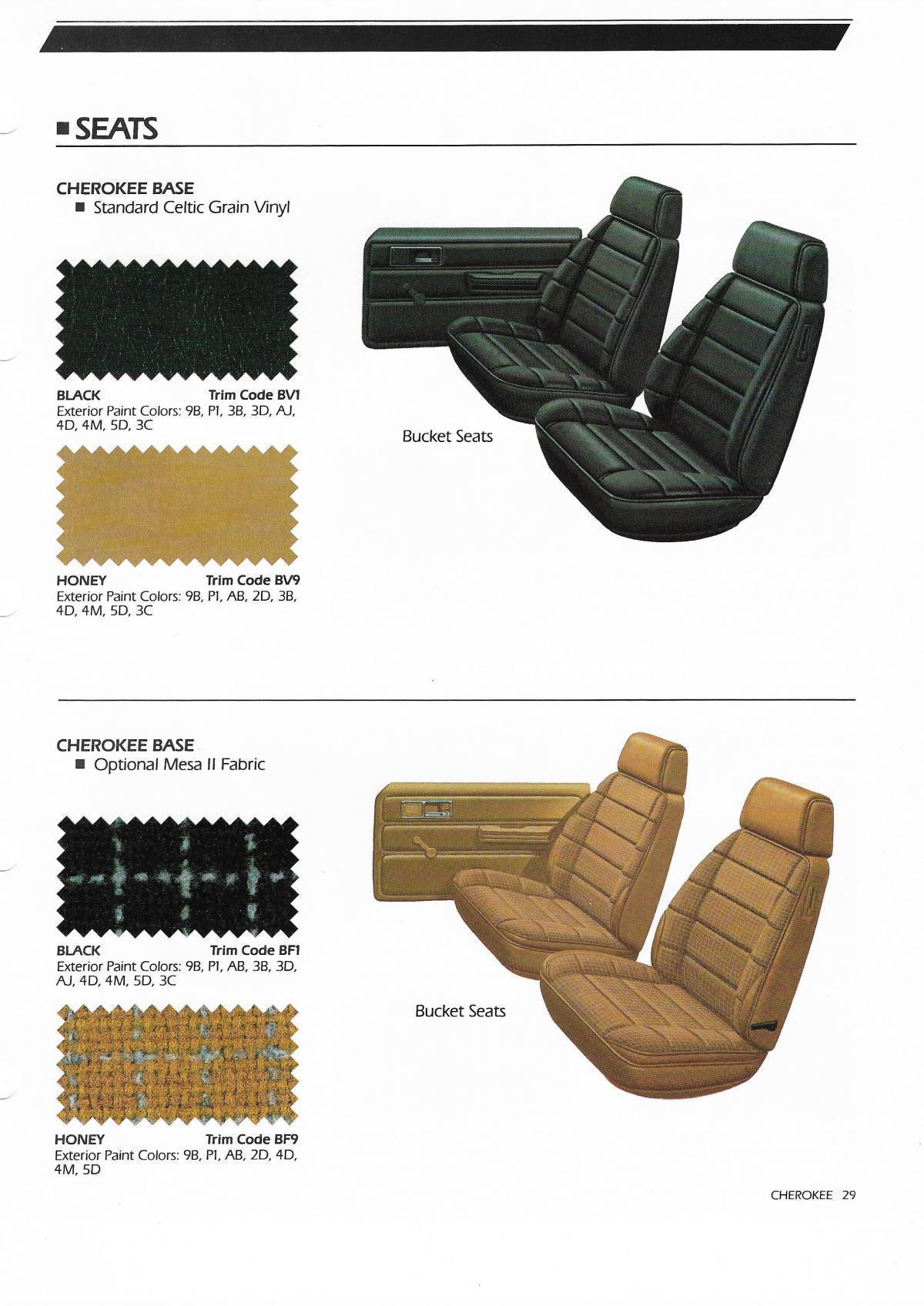 1986-jeep-cherokee-seats