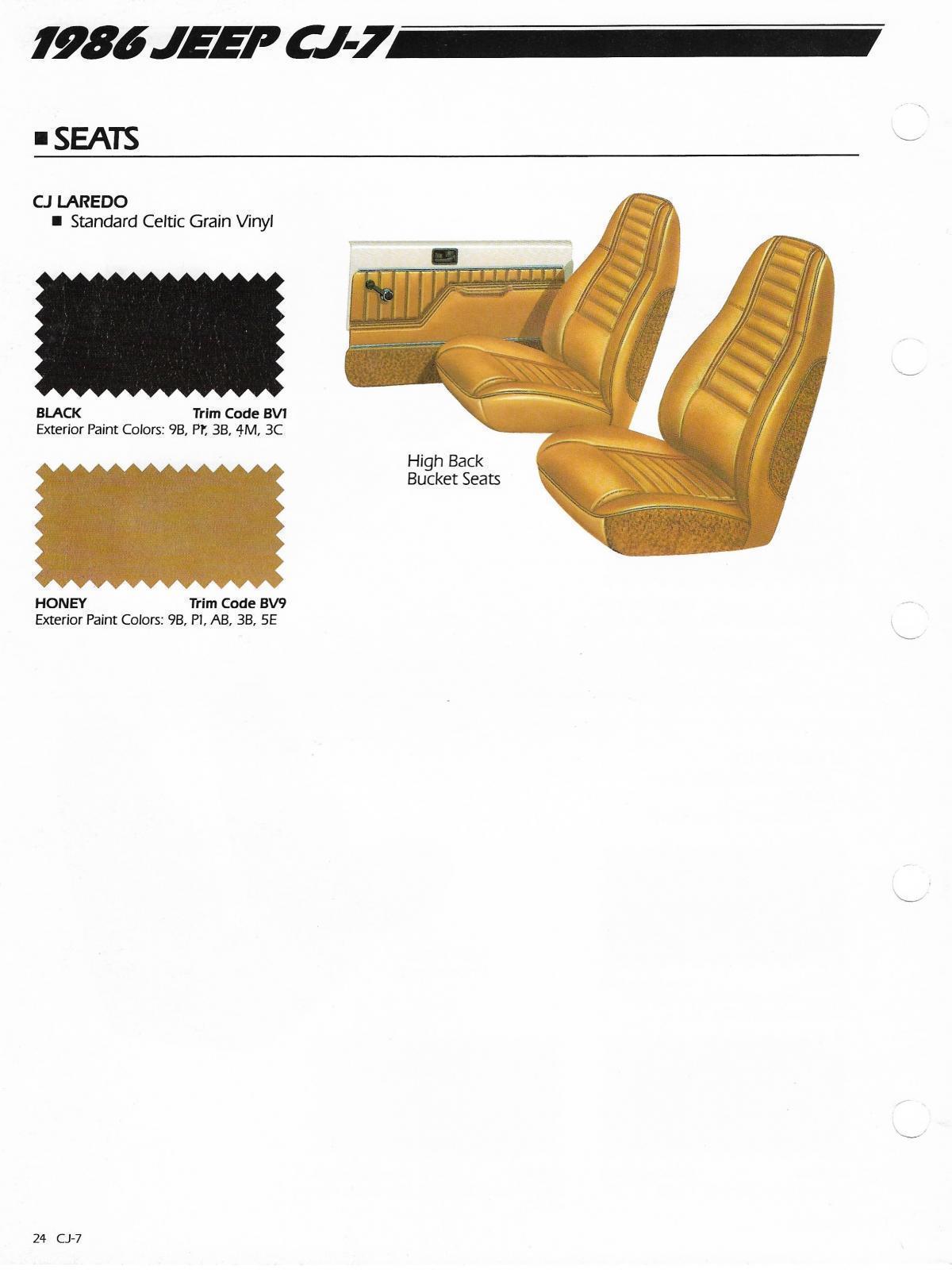 1986-jeep-cj-7-laredo-seats