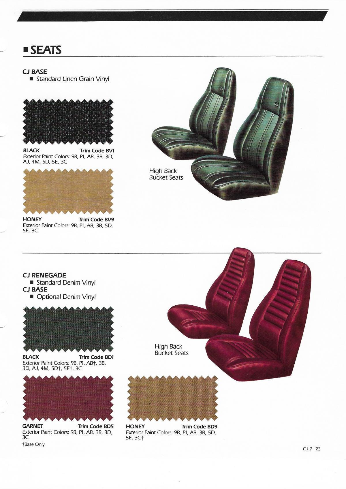 1986-jeep-cj-seats